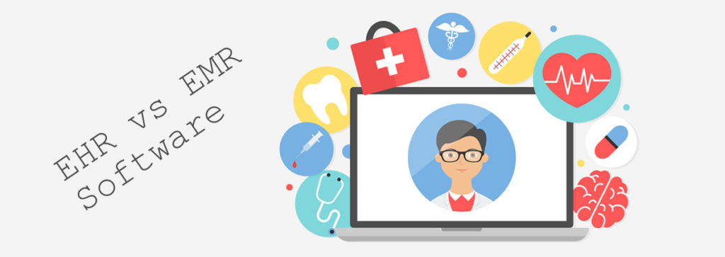 ehr vs emr Best notes is a #1 rated behavioral ehr and crm mental health software  system for your practice needs for more details contact us on 855-489-1792.
