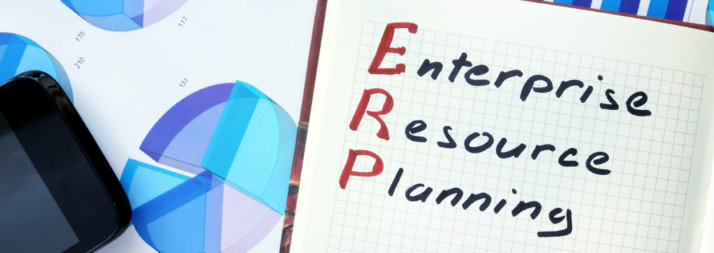 Erp Evaluation Criteria How To Evaluate Erp