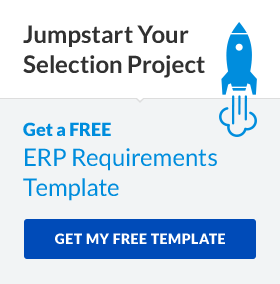 Resource Requirement Template Financial Document Agile Resource Plan - Erp requirements template