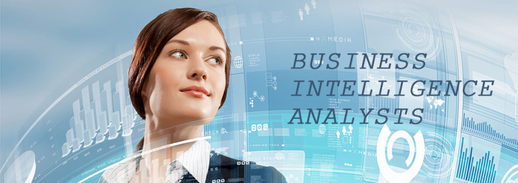 What Do Business Intelligence Analysts Like in BI Software?