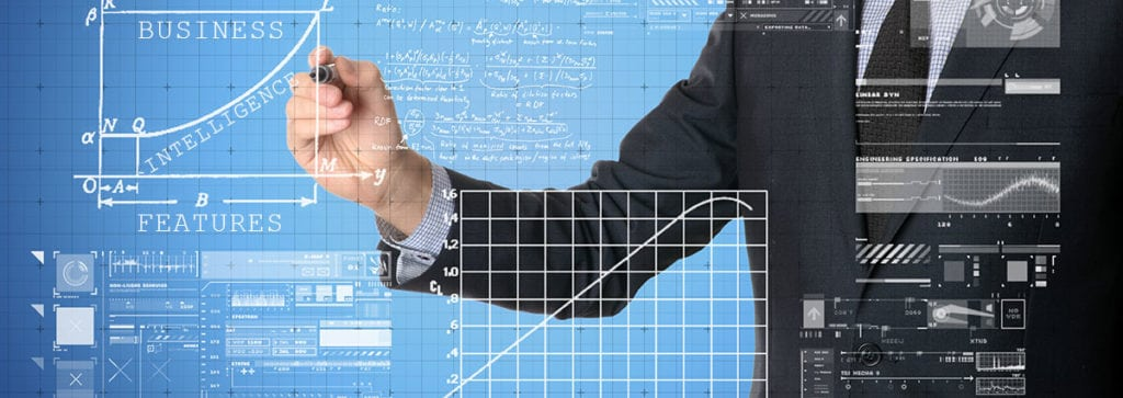 10 Critically Important Business Intelligence Software Features