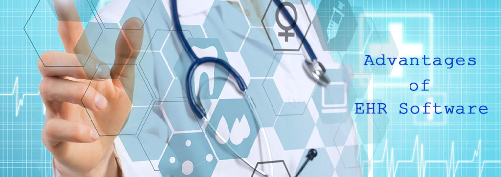 Understanding the Advantages of Electronic Health Records