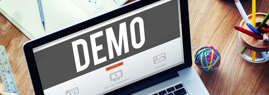 11 Questions to Ask During a CRM Demo