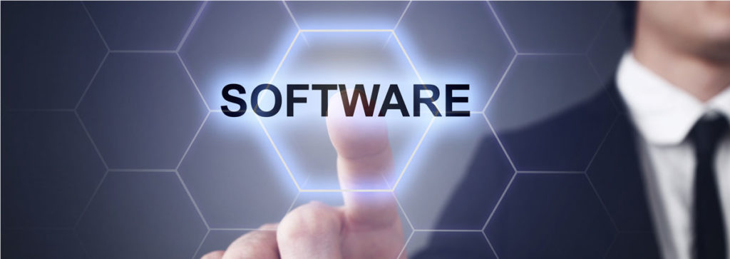 Improve Software Selection