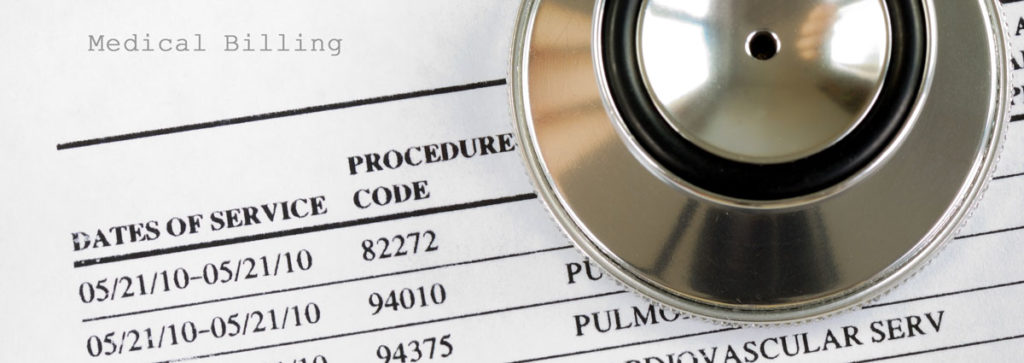 Do I Need Medical Billing Services or Medical Billing Software?