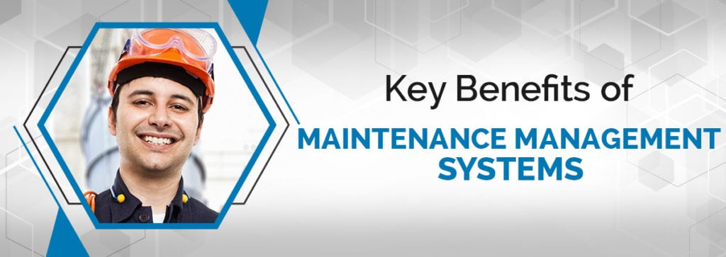 Benefits Maintenance Management Systems