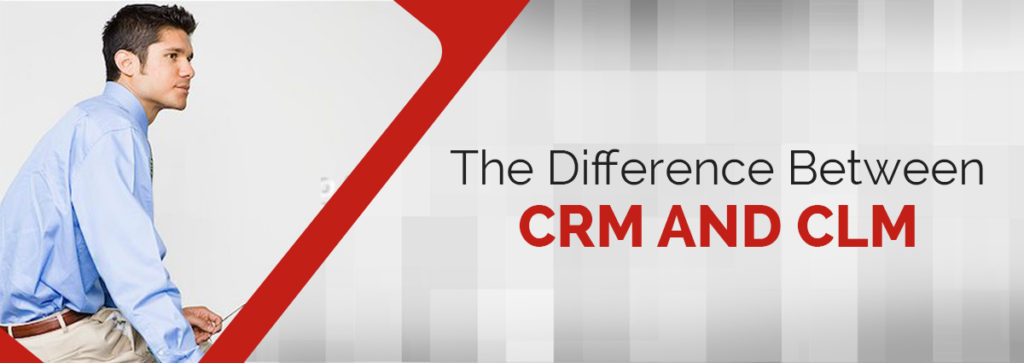 Customer Lifecycle Management Software & CRM: A Comprehensive Comparison of the Difference Between CLM and CRM