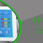 EHR Software Comparison Chart: Comparing Vendor EHR Systems