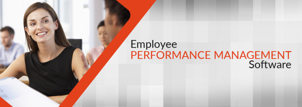 What is Employee Performance Management Software?
