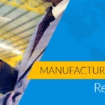 How to Compare Manufacturing ERP Software