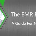 The EMR Buying Cycle: A Guide For Medical Practices