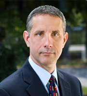 Greg Steffine