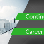 Survey Results: The Critical Need for Continuous Learning & Career Development Programs