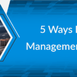 5 Ways Field Force Management is Changing