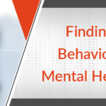 14 Top Behavioral and Mental Health EMR/EHR Providers and What To Look For
