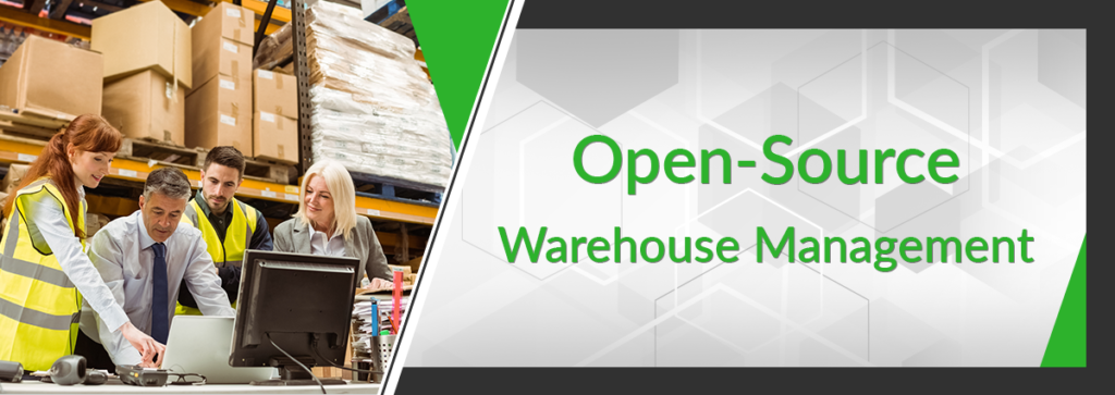 Pros and Cons of Open-Source Warehouse Management Software