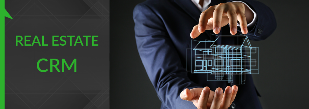 Real Estate CRM: How It's Changing the Future of Brokerage Operations