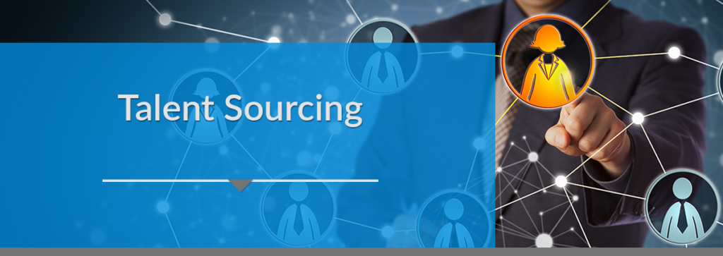 Talent Sourcing: What It Is and 6 Ways to Do It