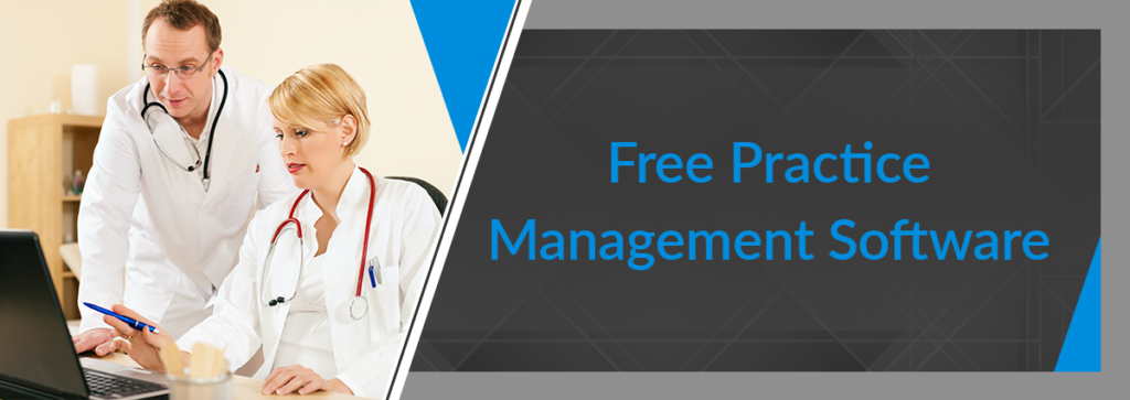 Is Free Practice Management Software a Wise Choice?