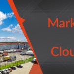 Market Guide to Cloud WMS