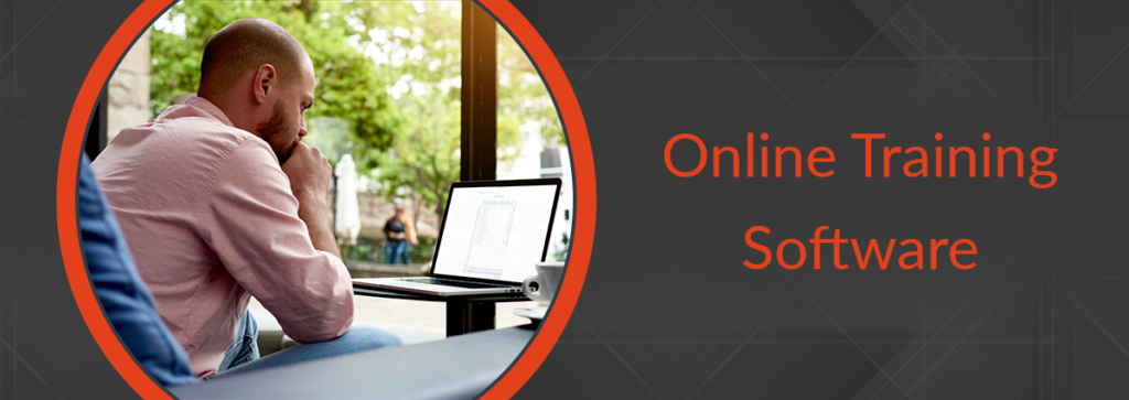Online Training Software: Features, Benefits and Leading Solutions