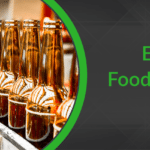 ERP for the Food and Beverage Industry