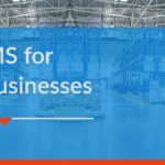 Top Solutions: WMS for Small Businesses