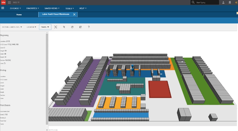 10 Warehouse Management System Software Benefits In 2019