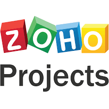 Zoho Projects Pricing, Demo, Reviews, Features