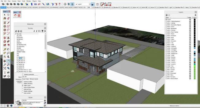 Top BIM Software | Best Building Information Modeling