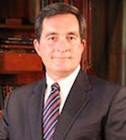 Ed Cowsar