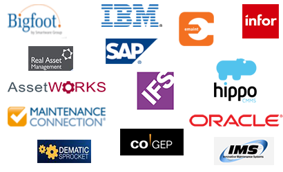 Best Asset Management Software Tools in 2019