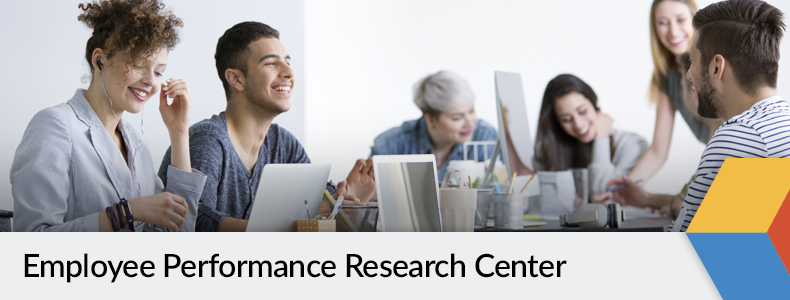 What is a Performance Management System?