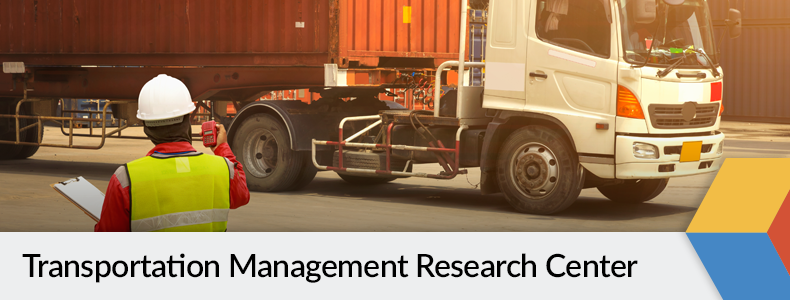 What is a Transportation Management System?