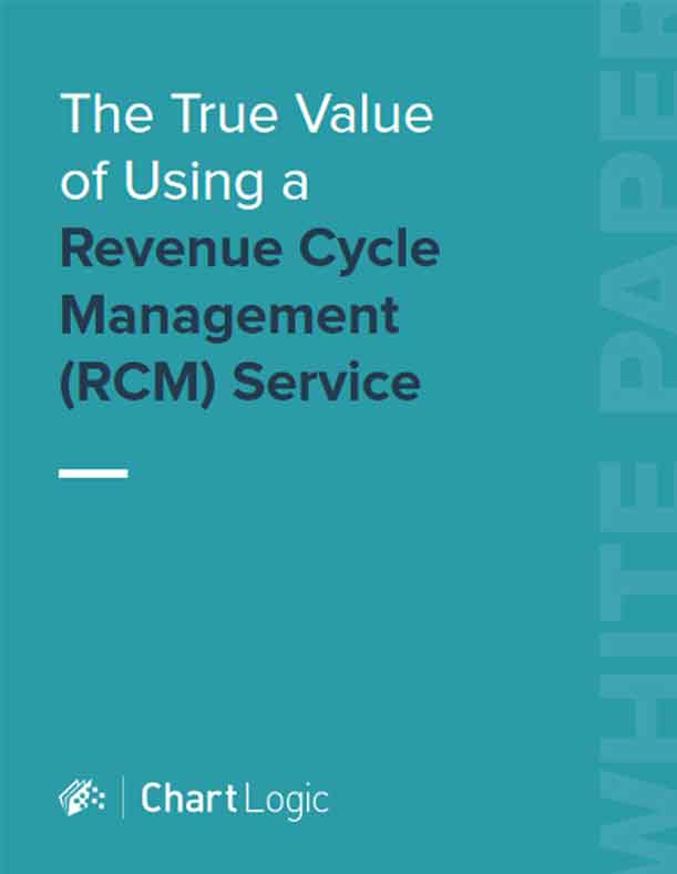 The True Value of Using a Revenue Cycle Management